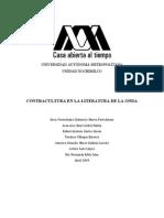 contracultura uam.pdf