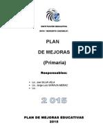 Plan de Mejoras.doc