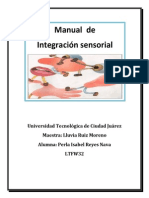 Manual de Integracion