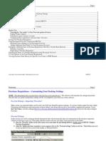 Serif webplus x6 resource guide ebook download.