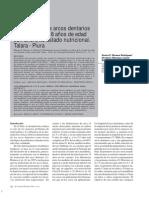 vol14-n1-2-art03.pdf