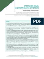 AFECTACIÓN RENAL EN LAS ENFERMEDADES SISTÉMICAS.pdf