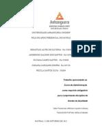 Atps_gestão_da_qualidade.doc