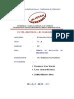 PERCEPCION.doc