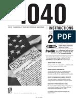 i1040-IRS-Instruction-Book