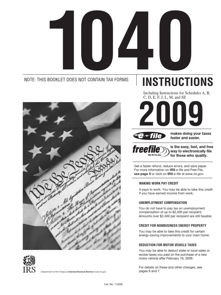 I1040 irs instruction book income tax in the united states i1040 irs instruction book income tax in the united states earned income tax credit falaconquin