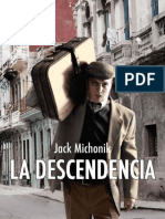 Michonik Jack - La Descendencia