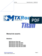 MTX-Router-Titan-3G_v3.00.3.02_Manual_Usuario (1).pdf