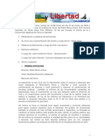 2da_convencion_130310