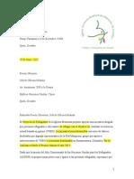 Concept Paper Español (1) (1)
