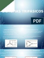 Sistema Trifasicos