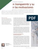 Material Apoyo 2 Retribucion Transparente y Motivacion