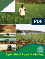 Agricultural Input Marketing_2015.pdf