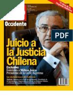 413 Revista Occidente 11_2011 PDF_BQD
