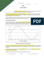8 Series de Fourier