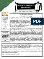 YDHNewsletterMay8,2009.pdf