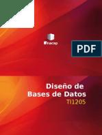 Clase 12 - Unid3 - SQL-ddl