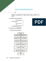 Trabajo de Programación Digital(Para Imprimir)