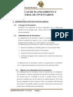 Administración de Abastecimientos (1)