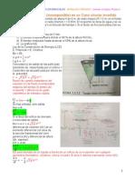 AConoinvertidoEditado.pdf