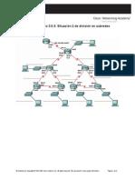 Practica_de_laboratorio_3.5.3_Situacion.pdf