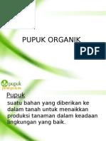 PUPUK ORGANIK.pptx