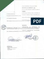 politicas_informaticas