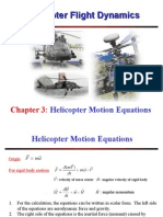 Helicopterdynamics Chapter4 111208131957 Phpapp02