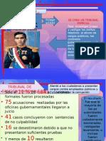 PP2 SANCIONES INEPTAS.pptx