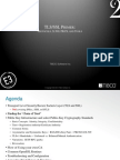 SSL TLS Primer-TIBCOmmunity