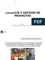 Presentacion 4.ppt
