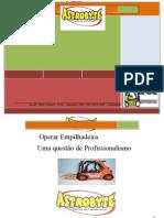 Apostila_Empilhadeira Editada.docx