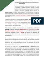 Roteiro Para Projeto de Pesquisa COM EMPRESA (1)