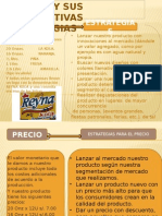 LAS 4ps diapositiva expos.pptx