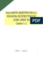2_CIRSOC304capitulos1y2