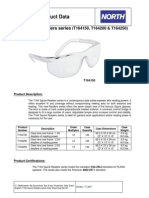 T164 Squire Readers Series Data Sheet Eng-Rev-00