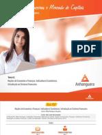 SEMI Instituicoes Financeiras e Mercado de Capitais 01 1p
