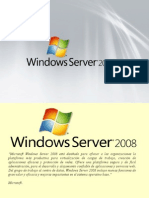 WINDOWS SERVER 2008 R2.pptx