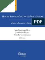 filosofia-ninos-libro-varios-ok-ok-ok
