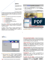 Manual de OpenOffice Impress