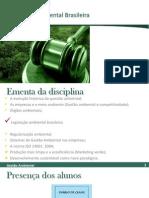 Legislação_ambiental