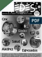 Revista Emem 3 - 13-11