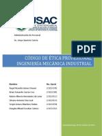 COD-ÉTICA-MEC-IND.pdf