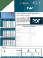 PDF Antena Fmv