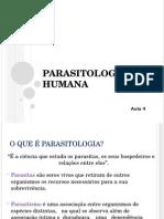 Parasitologia - aula 4.ppt