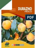 DURAZNO FRESCO.pdf