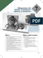maquinas de corriente continua.pdf