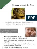 aprenderdeljuegointeriordeltenis-131114074716-phpapp01