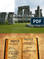 construccionesmegaliticas-131025023359-phpapp01.pptx
