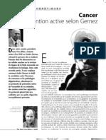 GERNEZ PDF NEXUS 2EME PARUTION